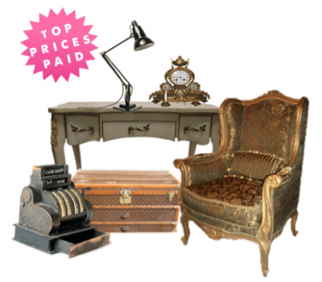 Sell-My-Antiques-Collectables-Retro-Furniture-Ascot-V4