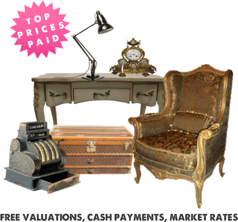 Sell-Retro-Furniture-Antiques-Chobham